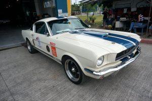 Classic Cars Inc, Philippines
